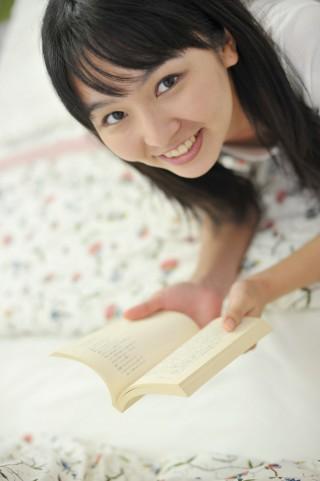 英語の効果的な勉強法 シャドーイングの方法