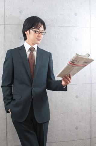 大企業の社長が実践した映画で英語を学ぶ方法
