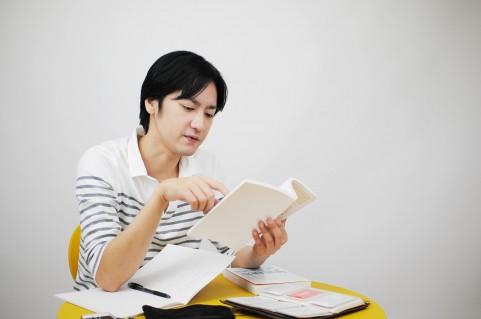 中学英語だけで終わらない、文法を意識した勉強方法