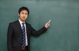 定期テストを乗り切る勉強方法