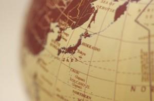 地図帳×ポストイットで攻略するセンター地理の勉強法
