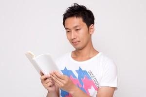 センター試験国語の解き方