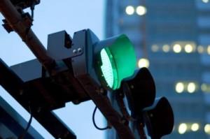 『赤・黄・緑』の信号勉強法!数学過去問の効果的なやり方