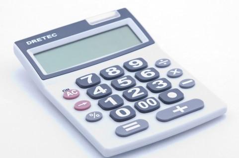 数学の計算問題が上達する方法