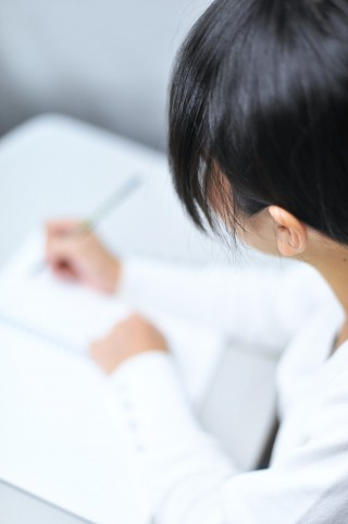 英検準一級の一次試験を突破するための勉強法