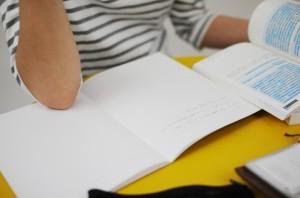 センター国語攻略のための漢文学習