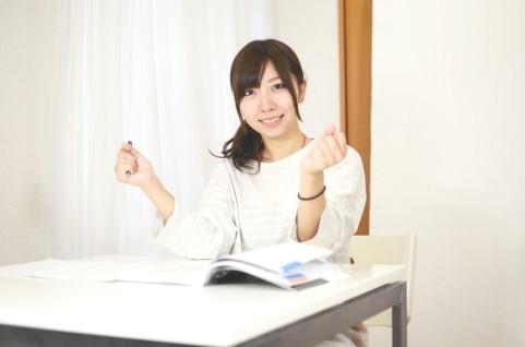 高2から始める受験勉強方法   NOVITA 勉強法