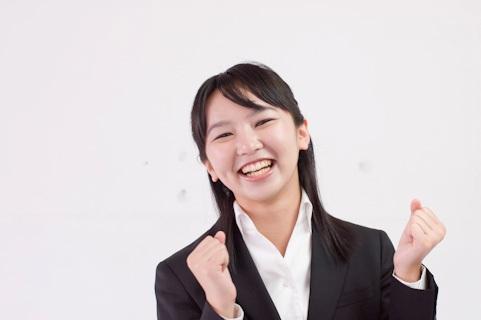 受験勉強のやる気を出すための効果的な3つの方法