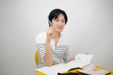 苦手分野・傾向をつかむための高校入試の数学過去問勉強法