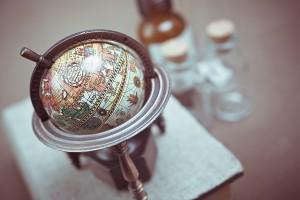 早稲田大学を目指すための世界史勉強法