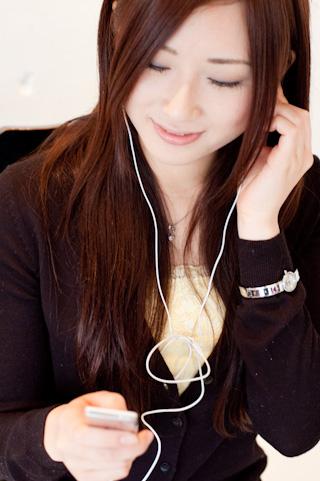 洋楽で学ぶ英語の勉強法