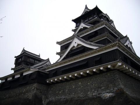 日本史の効率のいい勉強の順番とは