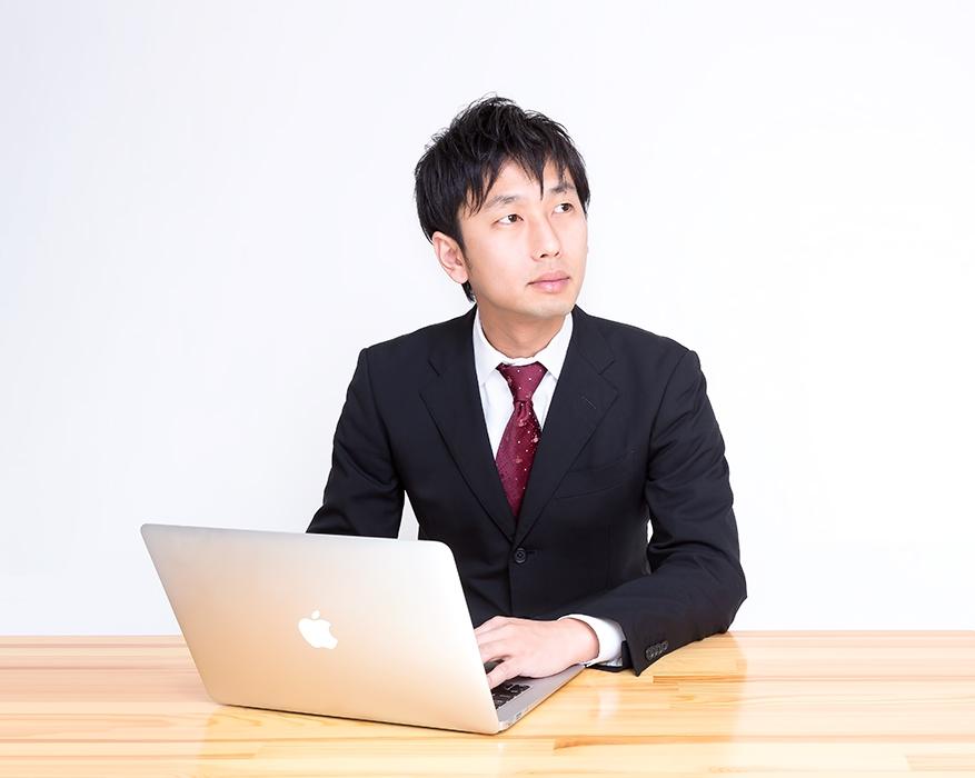IT資格を効率よく取得するための勉強法
