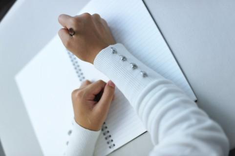 センター古文を「難しい!時間ない!」と捨てる前に。3日+αだけ頑張る勉強法