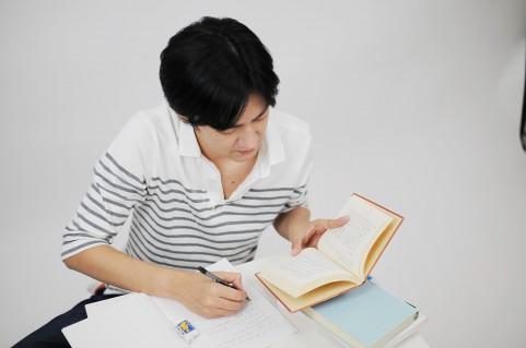 高校生のための年表を使った世界史攻略法