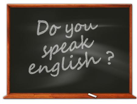 すき間時間も英語を聞く