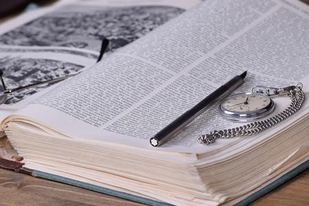 合計何時間TOEIC勉強に費やしましたか?