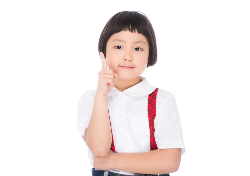 基礎から学ぶ中学英語-疑問詞