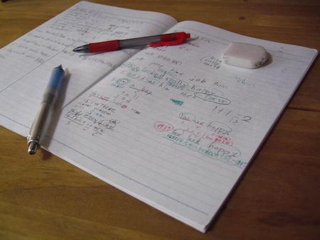 物質の状態-気体・液体・固体_0から始める高校化学まとめ