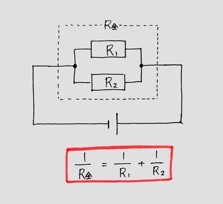 電流とその利用5