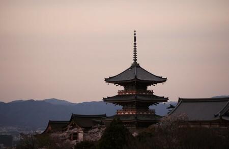 弘仁・貞観文化(9世紀)