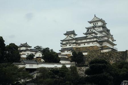 桃山文化(16世紀後半~17世紀初め)