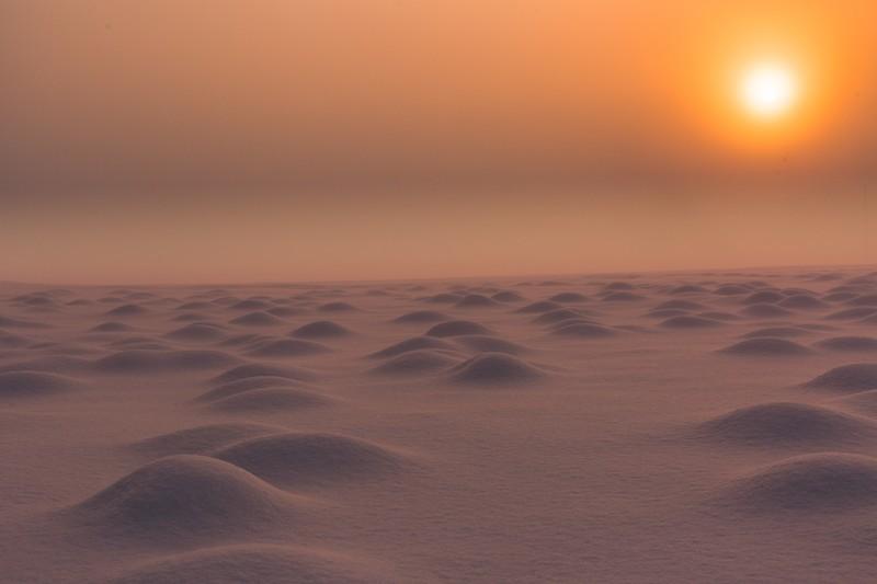 イスラム・インド砂漠